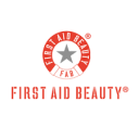 Бренд First Aid Beauty