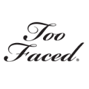 Бренд Too Faced