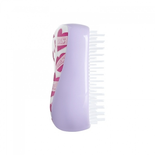 Расческа для волос, Tangle Teezer Compact Styler Collectables