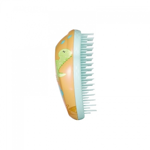 Расческа для волос, Tangle Teezer The Original Children