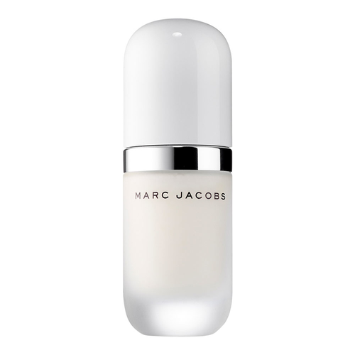 Праймер, Marc Jacobs Beauty Coconut Face Primer