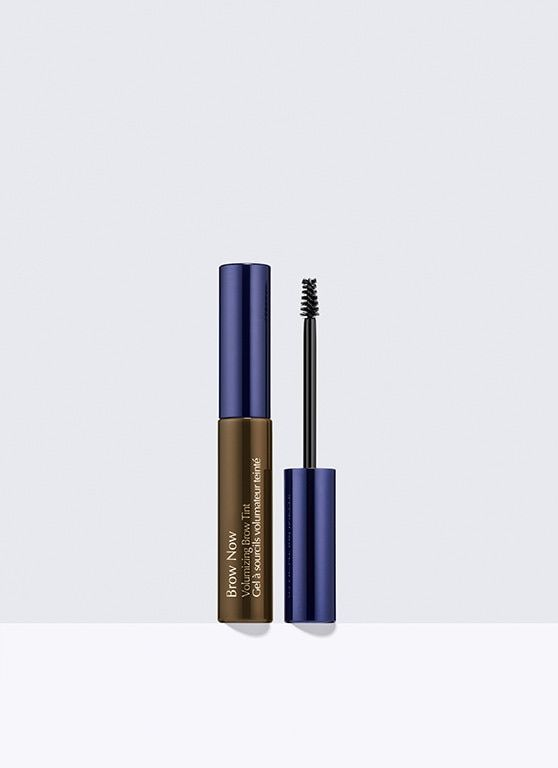 Тушь для бровей, Estee Lauder Volumizing Brow Tint