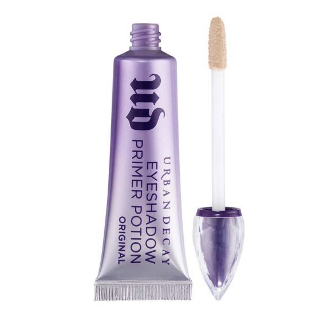 Праймер для век, Urban Decay Eyeshadow Primer Potion