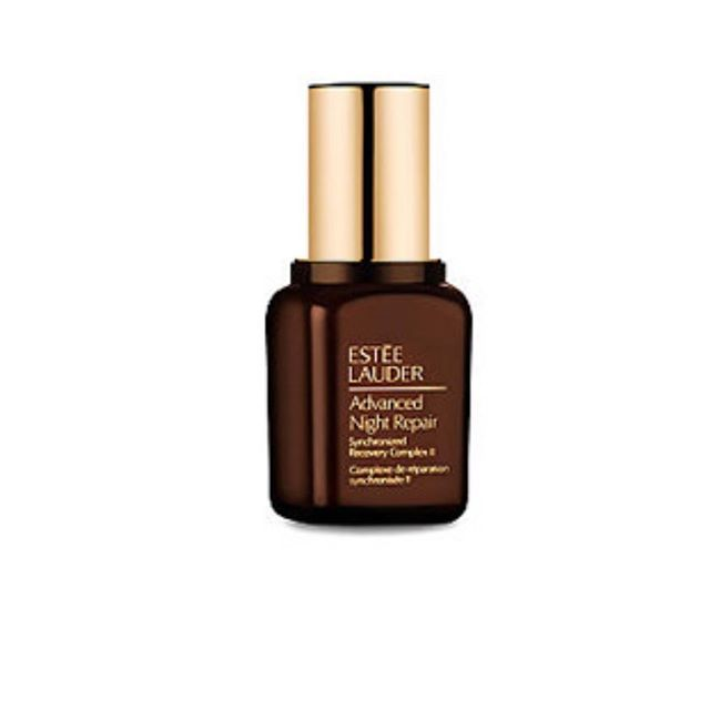 Универсальный восстанавливающий комплекс, Estee Lauder Advanced Night Repair II