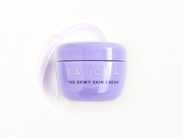 Крем для лица, Tatcha the Dewy Skin Cream