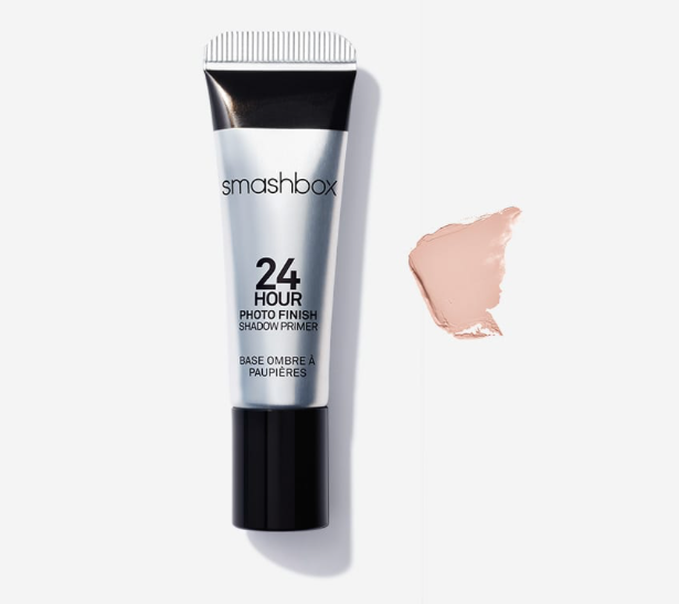 Праймер для век, Smashbox 24 hour Photo Finish