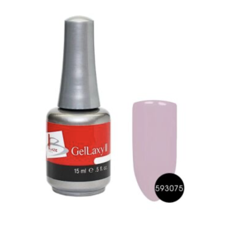 Гель-лак, BLAZE GelLaxy II Gel Polish, 593075 Episode