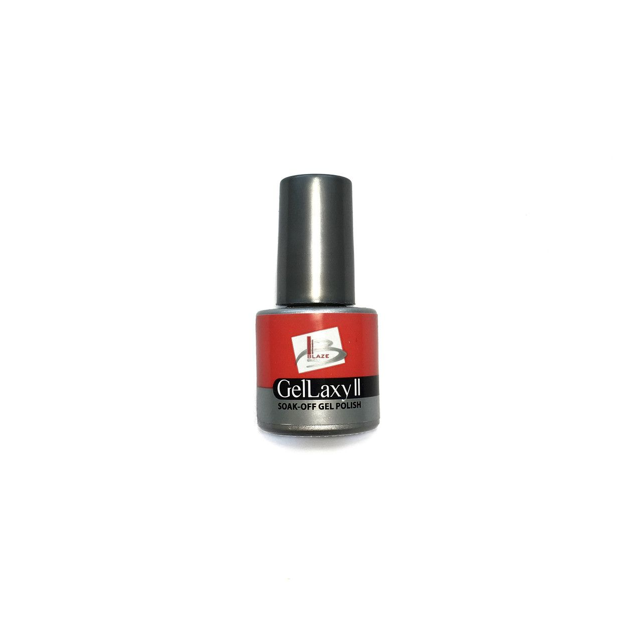 Гель-лак, BLAZE GelLaxy II Gel Polish, 582036 Idol