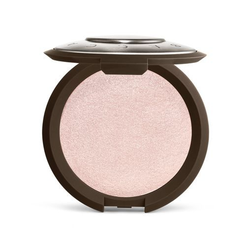 Хайлайтер, Becca Shimmering Skin Perfector Pressed Highlighter