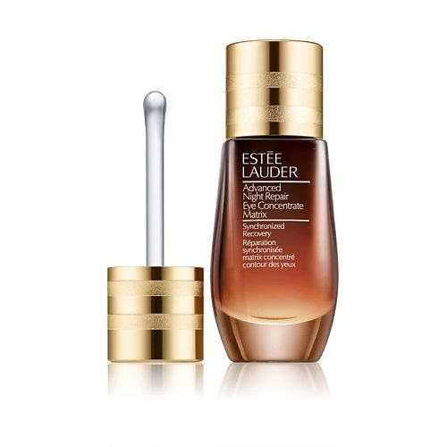 Восстанавливающий концентрат для кожи области вокруг глаз, Estee Lauder Advanced Night Repair Matrix