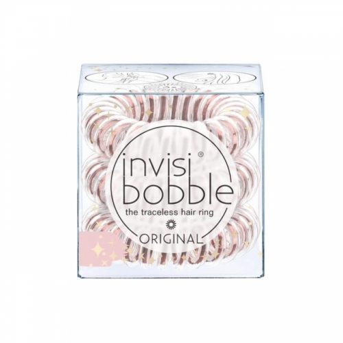 Резинка для волос, InvisiBobble I live in wonderland, You are in my wishlist