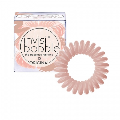 Резинка для волос, InvisiBobble Original, Beauty collection, Make Up Your Mind