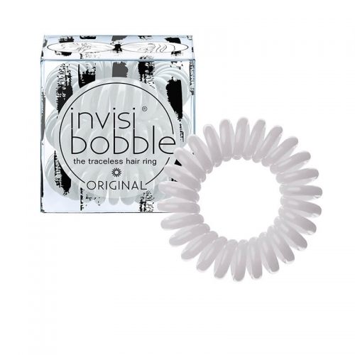 Резинка для волос, InvisiBobble Original, Beauty collection