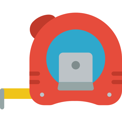 Icon Build/001-measuring tape.png