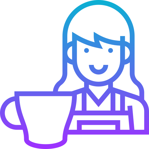 Icon Coffee/002-barista.png