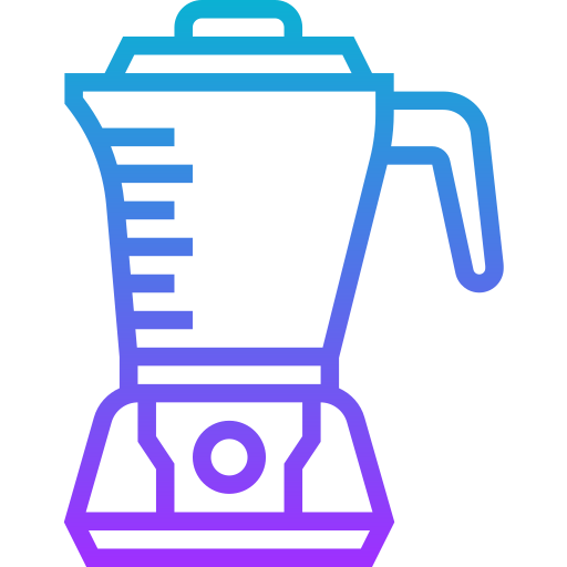 Icon Coffee/004-blender.png