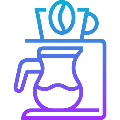 Icon Coffee/016-coffee-maker-1.png