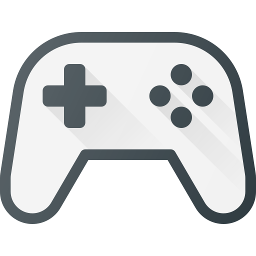 Icon Game/012-gamepad.png